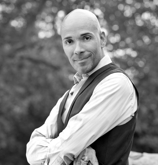 Antonio Berducci